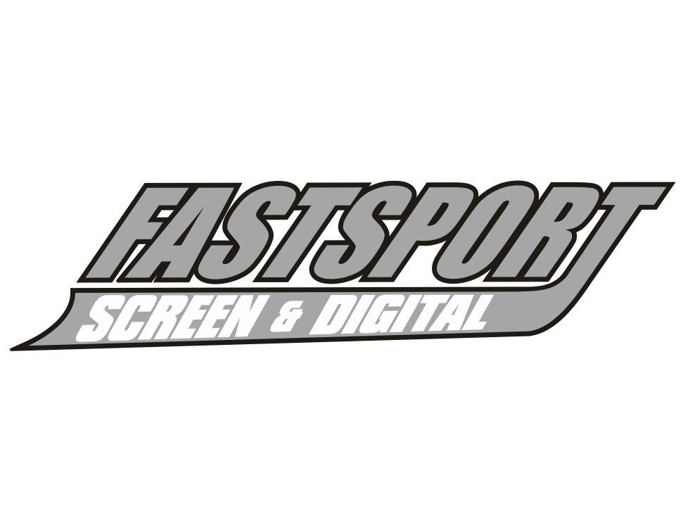 Fastsport